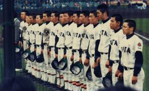 第59回選抜高等学校野球大会(昭和62年)